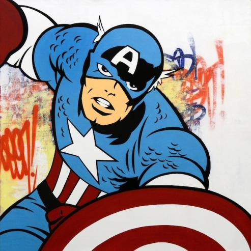 1_Captain_America_by_Seen_