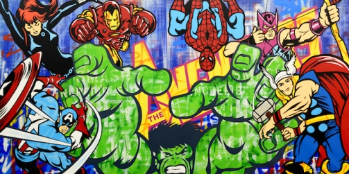 7characters_490x210_2014