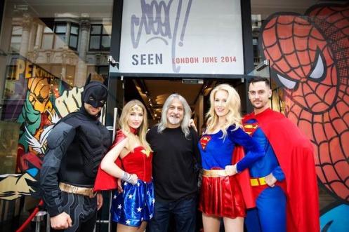superheroes3