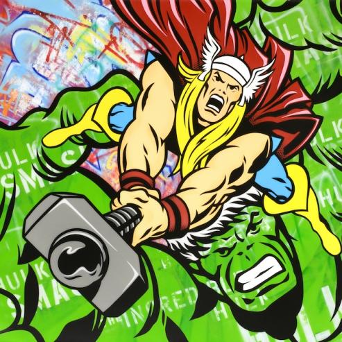 Thor_Hulk_220x220_2014